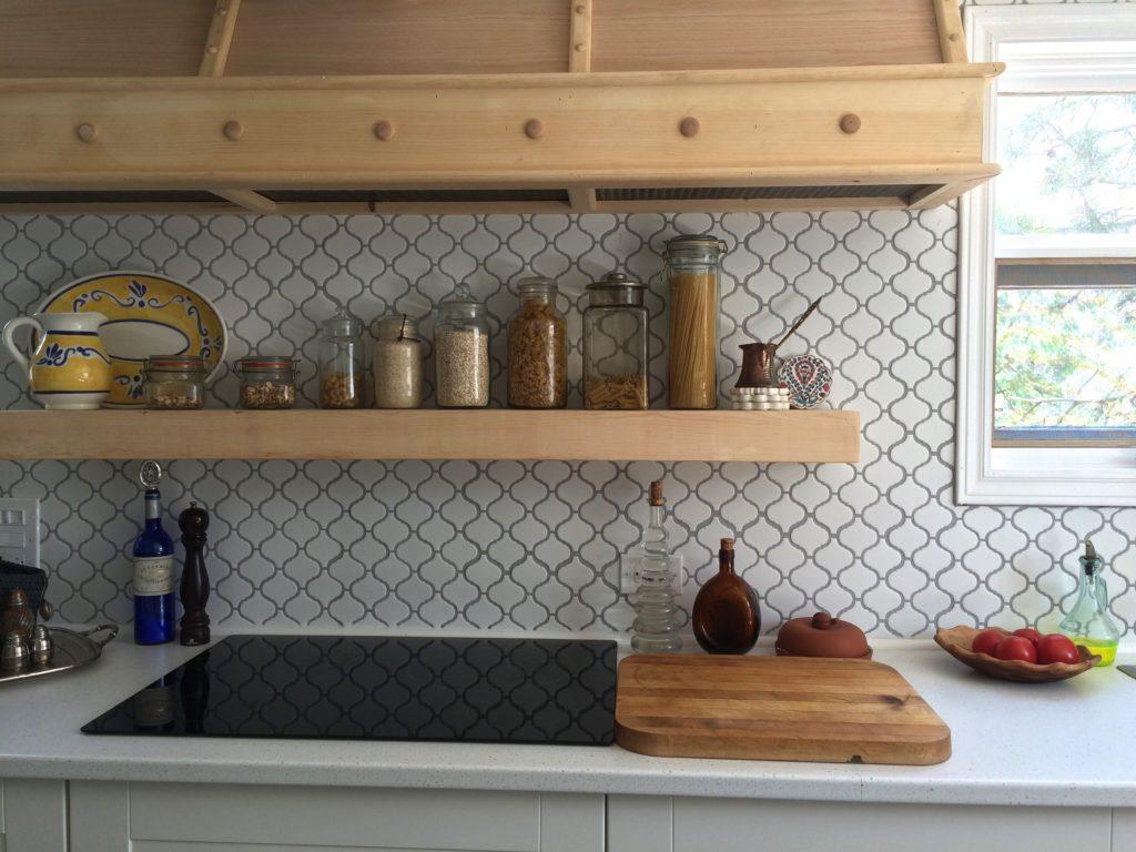Kitchen Renovations | Final Reveal