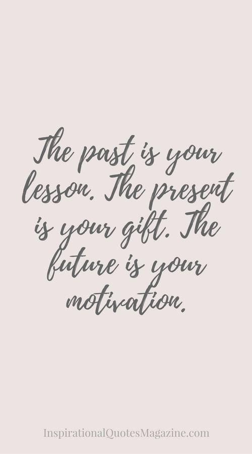 Wednesday's Wisdom